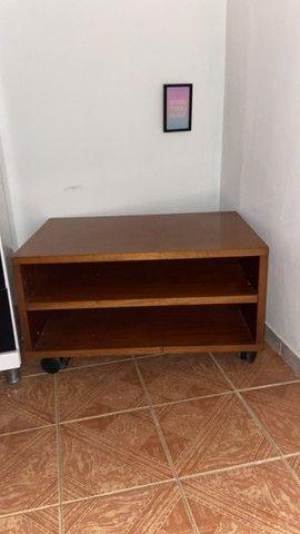 Vendo móveis  - Foto 5