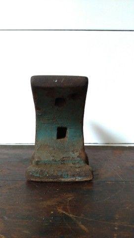 Bigorna 10kg - Foto 3