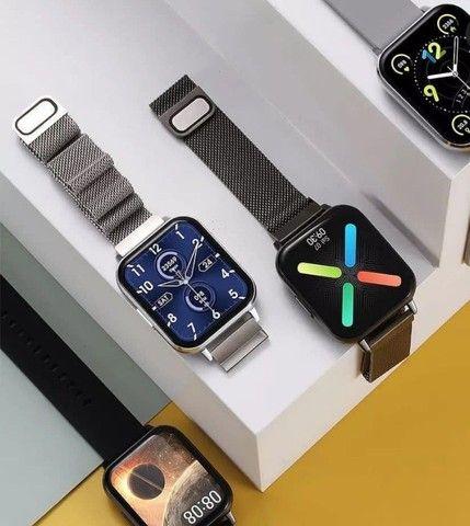 Smartwatch DTX - Foto 3