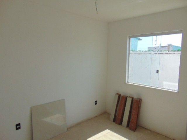 Lindo apto com excelente área privativa de 2 quartos em ótima localização. - Foto 13