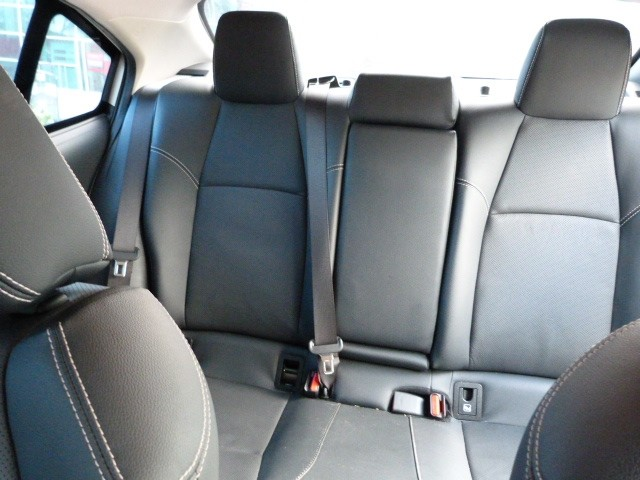 Toyota Corolla 2021 2.0 vvt-ie flex xei direct shift - Foto 11