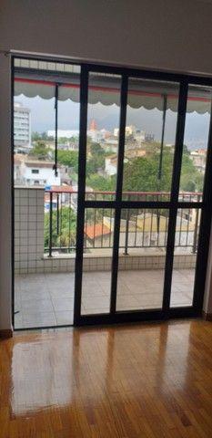 Cachambi - Estevão Silva - 2 Qts - 2 Varandas - Dependência Completa -Norte Shopping   - Foto 6