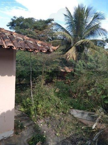 Casa para Venda em Rio das Ostras, Novo Rio das Ostras, 4 dormitórios, 3 suítes, 4 banheir - Foto 11