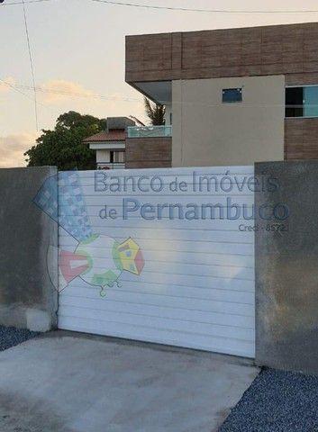 Oportunidade! 2 e 3 quartos com suíte em Pau Amarelo - Foto 11
