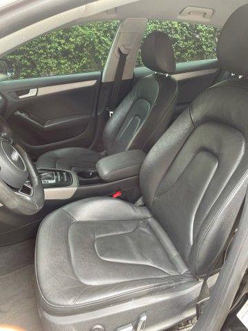 Audi A5 1.8  - Foto 6