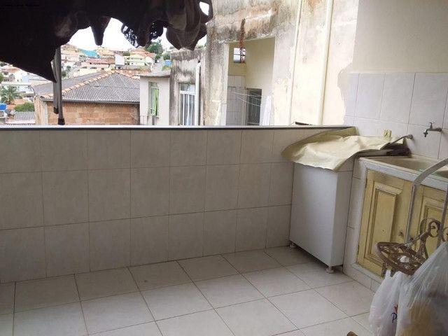 Vendo casa em São Lourenço MG - Foto 4