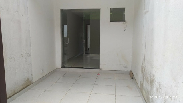 Casa Bairro Cidade Nova. Cód. K062. Perto parque linear. 3 quartos. Quintal. Valor 165 mil - Foto 10