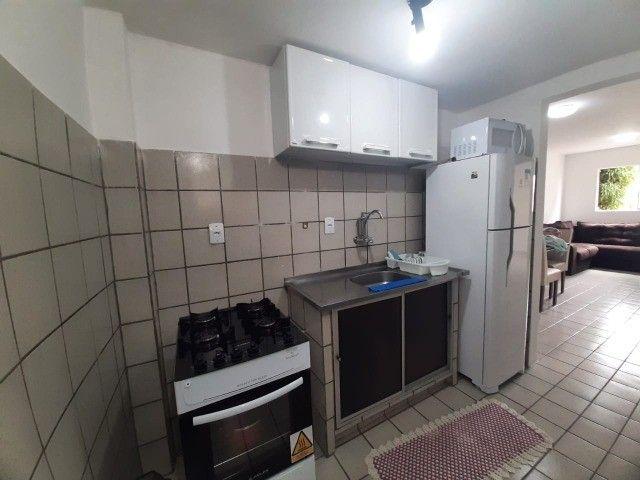 Apartamento nos Bancários 2 Quartos em oportunidade bem localizado - Foto 18