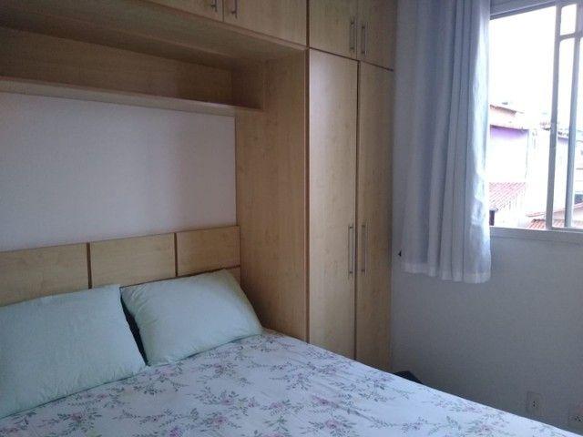 Apartamento 2quartos serrano - Foto 4