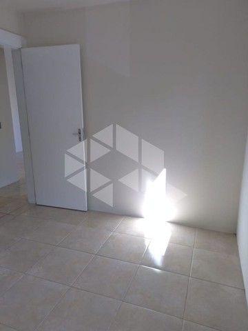 Apartamento para alugar com 2 dormitórios em , cod:I-033870 - Foto 18