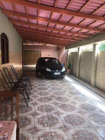 Casa à venda com 3 dormitórios em Jardim europa, Goiânia cod:RTR30545 - Foto 2