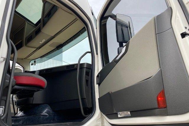 Volvo FH 420  - Foto 9