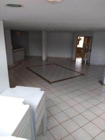 Apartamento com todos os móveis  - Foto 11