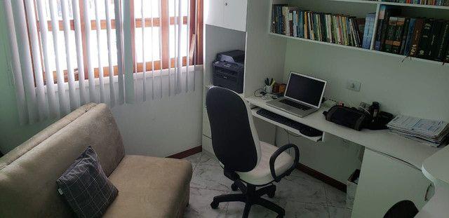 Oportunidade / Imperdível: Apartamento no bairro Castália com excelente preço. - Foto 12