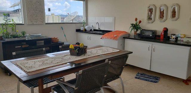 Oportunidade / Imperdível: Apartamento no bairro Castália com excelente preço. - Foto 13