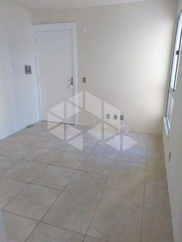 Apartamento para alugar com 2 dormitórios em , cod:I-033870 - Foto 13
