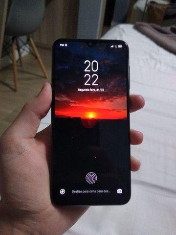 Mi 9 SE - Xiaomi