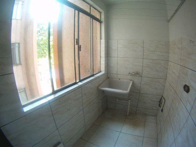 Locação | Apartamento com 74.61 m², 3 dormitório(s), 1 vaga(s). Zona 07, Maringá - Foto 9