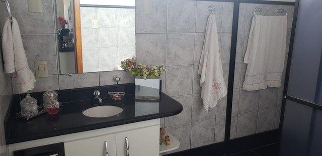 Oportunidade / Imperdível: Apartamento no bairro Castália com excelente preço. - Foto 4