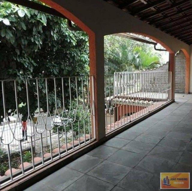 Casa para Venda, Volta Redonda / RJ, bairro Vila Santa Cecília - Foto 10