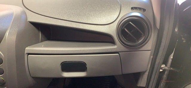Ford Ka 2012 Extra  - Foto 7