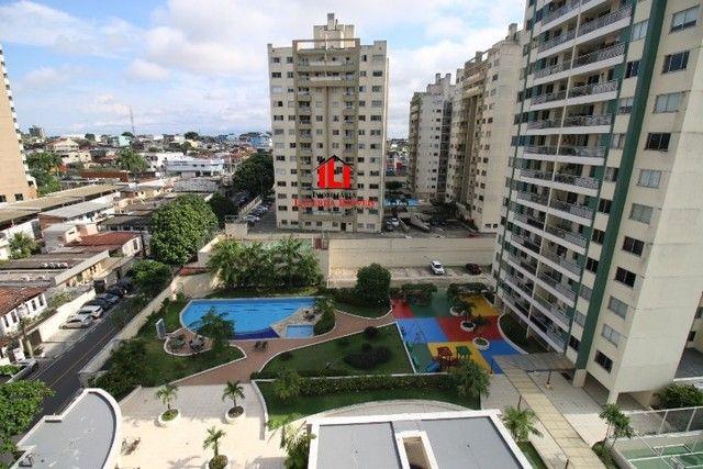Apartamento com 4 Quartos no 8º Andar No Residencial Equilibrium - Foto 14