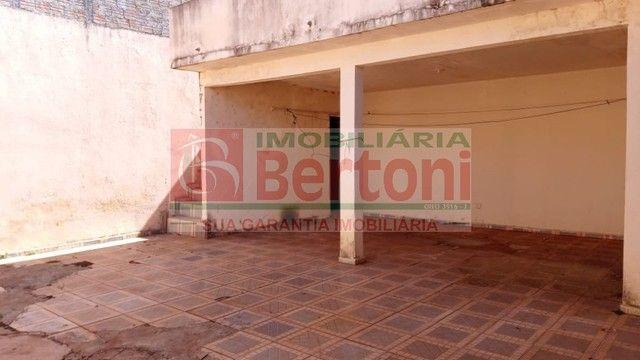 Casa para alugar com 4 dormitórios em Conjunto novo centauro, Arapongas cod:00825.002 - Foto 17