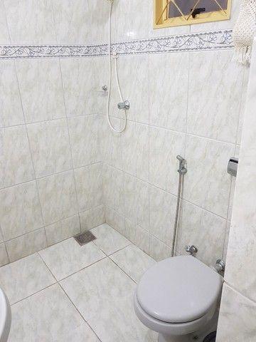 Casa à venda, 1 quarto, 1 suíte, 1 vaga, Interlagos I - Sete Lagoas/MG - Foto 9