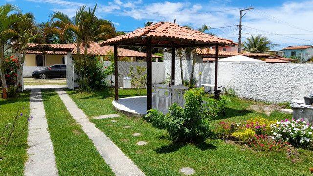 Aluguel por temporada ou diária, Ilha de Aratuba Condomínio Fechado Top