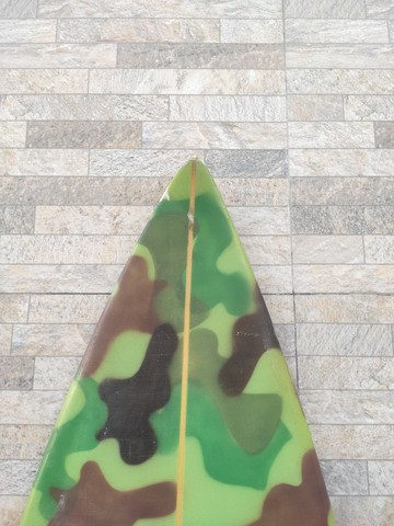 Prancha de Surf 6.3  - Foto 4