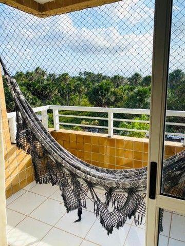 Alugo flat gran solare Barreirinhas  - Foto 2
