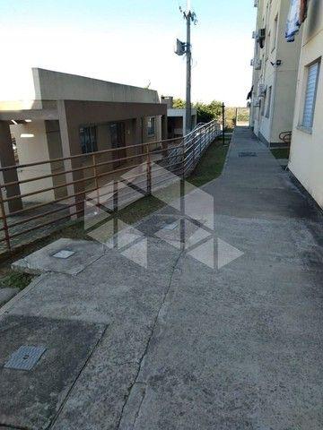 Apartamento para alugar com 2 dormitórios em , cod:I-033870 - Foto 3