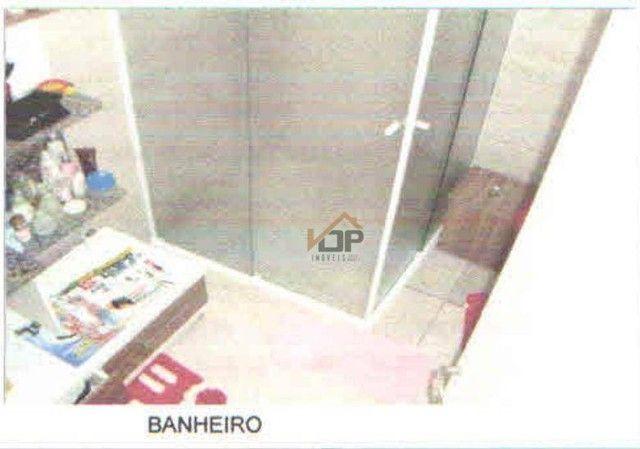 Casa com 4 dormitórios à venda, 215 m² por R$ 188.632,01 - Centro - Nova Itaberaba/SC - Foto 6