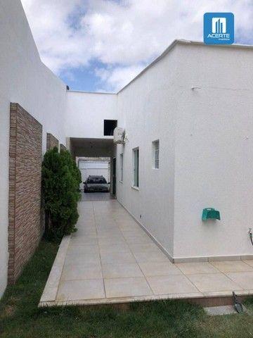 #AL.Casa com 4 Quartos no Recanto do Vinhais  - Foto 6