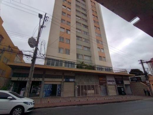 Aluguel - Commercial / Loja - BELO HORIZONTE MG - Foto 2