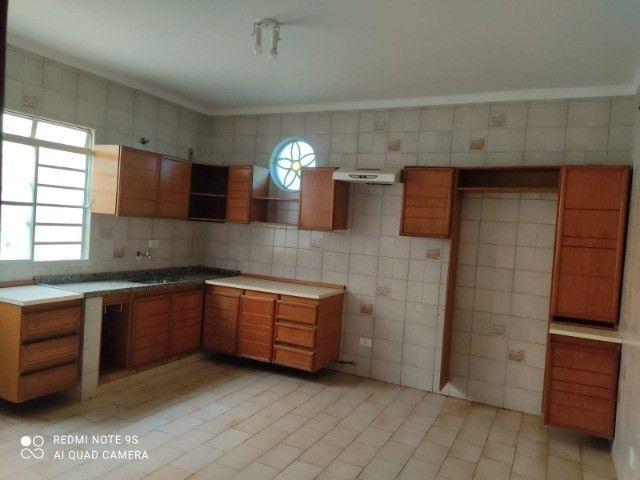 Linda Casa Vila Taveirópolis com Piscina com 4 Quartos Valor R$ 550 Mil ** - Foto 13