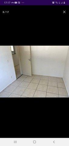 Troco ou Vendo apartamento em Juiz de Fora - Foto 9