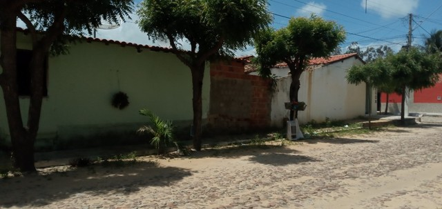Casa e uma esquina - Foto 8
