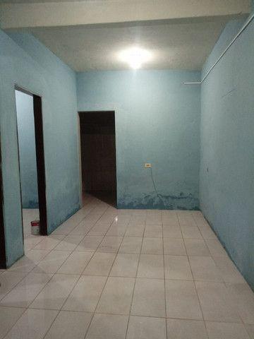 Casa conjugada - Foto 6