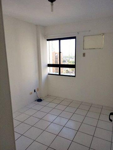 Excelente Apartamento de 02 Qts, em Boa Viagem/Setúbal, para Alugar - Foto 9