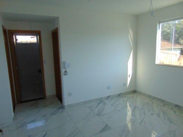 Lindo Apto 2 quartos no B. Copacabana - Foto 2