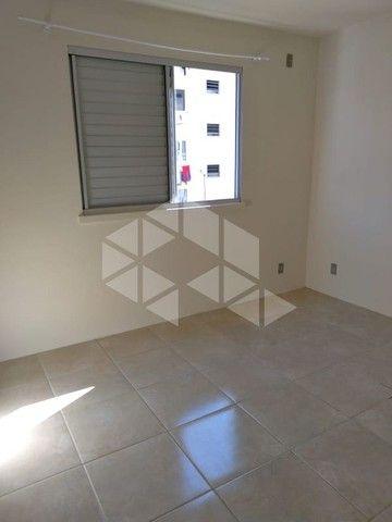 Apartamento para alugar com 2 dormitórios em , cod:I-033870 - Foto 17