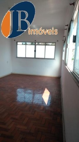 Apartamento - SANTA ROSA - R$ 1.000,00 - Foto 2