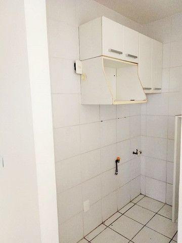 Excelente Apartamento de 02 Qts, em Boa Viagem/Setúbal, para Alugar - Foto 7