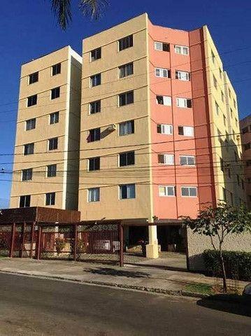 Apartamento com todos os móveis  - Foto 2