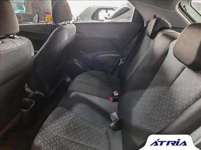 Hyundai Hb20 1.0 Comfort 12v - Foto 6