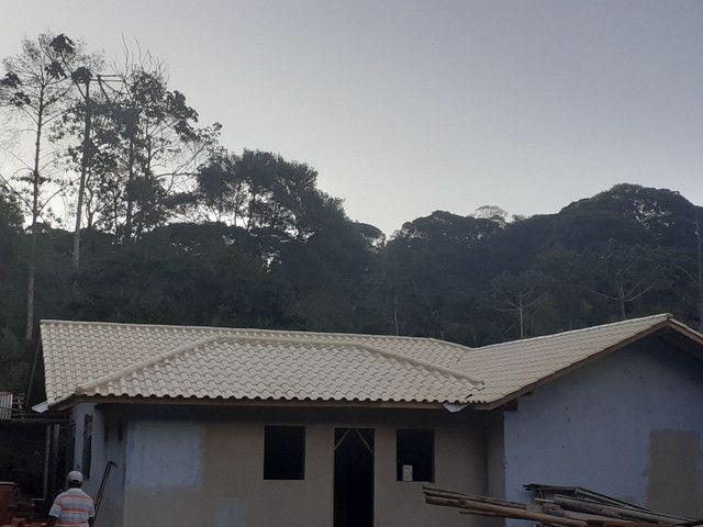 Telhodo colonial - Foto 2