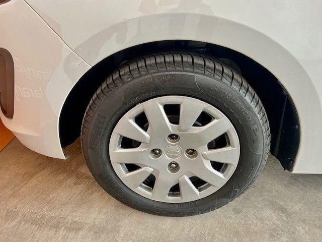 Ford Ka Se 1.0 Único Dono - Foto 7