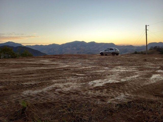 Excelente Chácaras de 20.000m², Bairro Viera, Piranguçu/MG - Foto 13