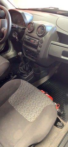 Ford Ka 2012 Extra  - Foto 6